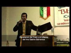 Sabino Barrientos part 7-10.mkv