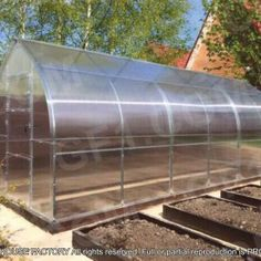 Polytunnels Direct – Design, Build and Install Polytunnels for your Needs Polycarbonate Greenhouse, Pressure Treated Timber, Galvanized Pipe, Top Soil, Growing Flowers, Garden Accessories, Vegetable Garden, In The Heights, Drop
