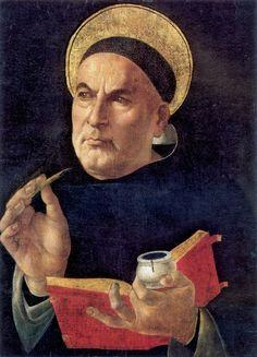 life of saint thomas and a patron saint of catholic universities St thomas aquinas (taken from the 1913 catholic encyclopedia) philosopher, theologian, doctor of the church (angelicus doctor or the angelic doctor), patron of catholic universities.