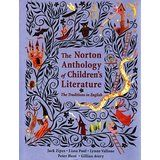 The Norton Anthology of Children's Literature: The Traditions in English (College Edition) @ kayskidkorner.com
