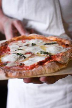 pizza al piatto (1 of 1)