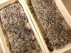 Najzdrowszy chleb na świecie - zajebisty przepis! My Favorite Food, Favorite Recipes, Bread Recipes, Cooking Recipes, Nigella, Banana Bread, Food And Drink, Baking, Diet