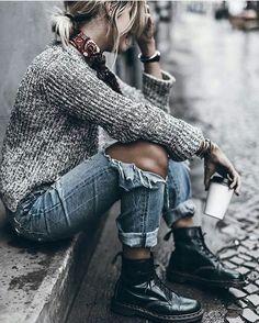 Tendances automne 2017 Découvrez les tendances automne 2017. On a craqué pour les nouvelles collections à shopper chez La Boutique, Asos, Mango, Zara, La redoute, the kooples, Zadig voltaire, Benet…