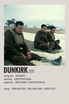 Iconic Movie Posters, Minimal Movie Posters, Minimal Poster, Movie Poster Art, Film Posters, Poster Wall, Photowall Ideas, Film Poster Design, Movie Prints