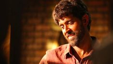 Let's Look At Hrithik Roshan As He Appears As Anand Kumar, Inventor Of Super 30 :http://gagbrag.com/lets-look-at-hrithik-roshan-as-he-appears-as-anand-kumar-inventor-of-super-30/