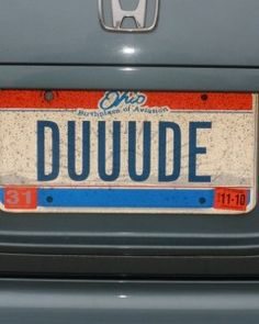 Aksharadhool: What's in a number plate?