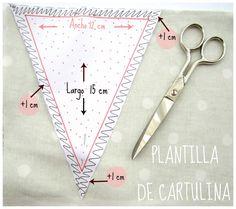 Oheme, ropa bebé, niña, niño, decoración, bodas, wedding planner