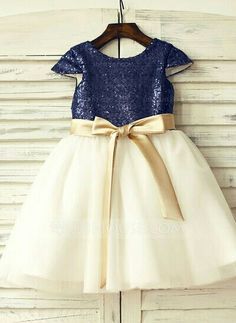 Flower girl dress 💜 Toddler Dress bba6442d898f