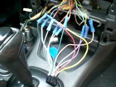 Motor Wiring Wiring Diagram 2014 2015 Honda Jazz Fit Rhd