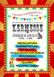 Las 7 Mejores Imágenes De Kermesse Fiesta De Circo Fiesta