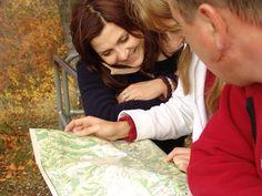 Pieniński Park Narodowy, Wycieczka Szkolna 3 dni, Polska, wycieczki kilkudniowe, Wycieczki Szkolne, wycieczki kilkudniowe dla grup zorganizowanych szkolnych i uprawnionych do opłat ulgowych, Wycieczki Szkolne 3 dniowe, Wycieczki Szkolne Kilkudniowe, Ecotravel - wczasy sylwester zimowiska obozy wycieczki zielona szkoła