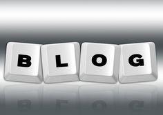 Secrets to Effective Business Blogging