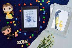 """SORRISOS QUEBRADOS - Sofia Silva  Créditos: Montagem: Blogue """"Em Cada Página""""  Débora Favoreto Pinturas: Ahmad Illustration"""