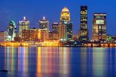 louisville - hopefully, soon, this will be my residence!