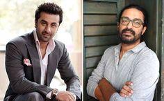 Ranbir Kapoor & Chefs Director Raja Krishna Menon To Collaborate For A Film?
