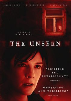 The-Unseen-movie-poster.jpg (1273×1800)