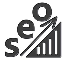 Understanding About Advantages Of Hiring The Professional SEO Company - Affordable SEO Company Search Engine Marketing, Seo Marketing, Digital Marketing, Internet Marketing, Media Marketing, Search Engine Land, Free Seo Tools, Seo Software, Software Development