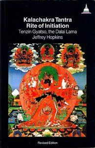 Download the kalachakra tantra ebook pdf jaca pinterest tantra download the kalachakra tantra ebook pdf fandeluxe Choice Image