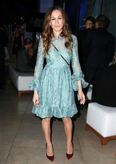 February fashion: Are these celebrity style statements a hit or a miss?