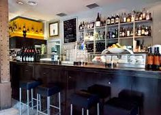Image result for arzabal madrid