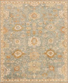 100 Best Blue Rugs Ideas Rugs Blue Rug Carpet
