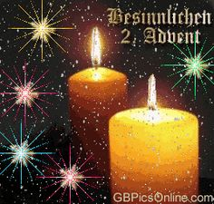 First Sunday Of Advent, Smiley, Pillar Candles, Merry Christmas, Seasons, Cards, Image, Emoticon, Facebook
