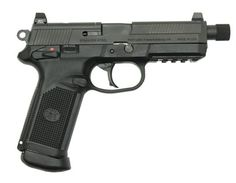 FN FNP45 TACTICAL Find our speedloader now! http://www.amazon.com/shops/raeind