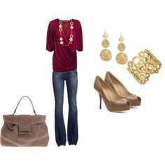 Untitled #49, created by dragonfly05 on Polyvore