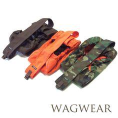 wagwear|犬のキャリー・犬用キャリーバッグの通販なら【ドッグプラネット】