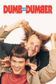 se Ned ''Dumb and Dumber'' film på nett med norsk tekst Iconic 90s Movies, Classic 90s Movies, Jim Carrey, Movies To Watch Free, Good Movies, Amazing Movies, Tv Series Online, Movies Online, Movies Showing