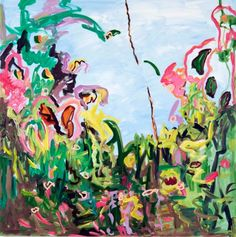 Rosario Bond  Galerie Adler 75 rue du Faubourg Saint-Honoré 75008 PARIS