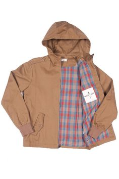 Stay fashionable while staying warm in some Bridge & Burn outerwear. Shop jackets, coats, hoodies, and more at Bridge & Burn. Handsome Boy Modeling School, Cool Jackets, Bicycling, Stay Warm, User Profile, Bridge, Rain Jacket, Windbreaker, Raincoat