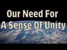 Alan Watts & Terence McKenna – Our Need For A Sense Of Unity ~ http://wakingtimes.com/gallery/2014/08/10/alan-watts-terence-mckenna-need-sense-unity/