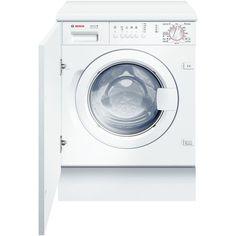 Bosch WIS28141EU