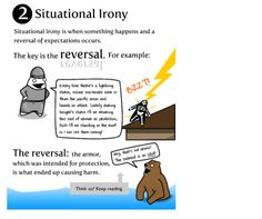 75 Best Irony In Childrens Literature Images