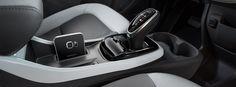 2017 Bolt EV: All-Electric Vehicle   Chevrolet