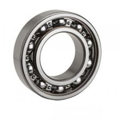 NTN Radial Ball Bearing Open Bore Dia for sale online Bearing Catalog, Roller Derby Clothes, Micro Lathe, Skateboard Bearings, Roller Chain, Steel Cage, Deep, The Row, Drawing Techniques