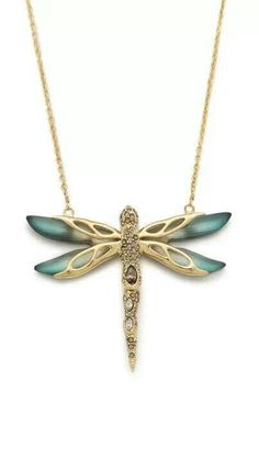 *** Fantastic discounts on beautiful jewelry at http://jewelrydealsnow.com/?a=jewelry_deals *** love this..too expensive of course