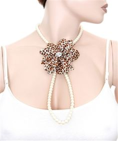 d939d81ab6e 16 beste afbeeldingen van Boccia Jewelry - We Love titanium ...