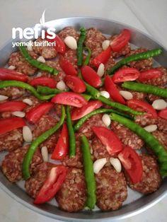Hummus, Green Beans, Pasta, Keto, Vegetables, Food, Essen, Vegetable Recipes, Meals