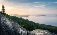 Helsinki, Stockholm Archipelago, Safari, Parts Of The Earth, Gulliver's Travels, National Park Posters, Best Sunset, Seen, Green Mountain