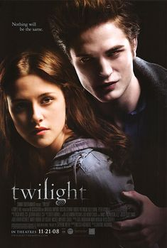 """""""And so the lion fell in love with the lamb."""" Edward Cullen"""