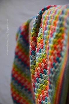 Little Big Granny (5) by kruemelmonsterag, via Flickr
