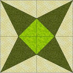 blocos de patchwork - Pesquisa Google