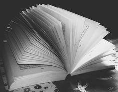 """""""Books are a uniquely portable magic""""--Stephen king"""