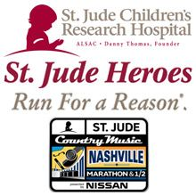 Flyer for kickball tournament work ideas pinterest for St jude marathon shirts