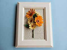 Quilling by Ada: January 2015