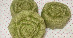 Otra versión del champú para cabello graso de ortiga verde, neem, salvia, limón y arcilla verde para frenar el sebo de los bulbos pilosos...