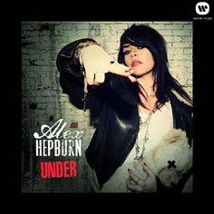Under - Alex Hepburn