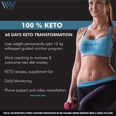 It's time for your fresh start. Keto is the Key🔑 to lifetime transformation. To know more about our Transformation services, leave us your number or call us at 88844 Nutrition Program, Fitness Nutrition, Worlds Of Wow, Lose Weight, Weight Loss, Keto Transformation, Keto Recipes, Coaching, Diet